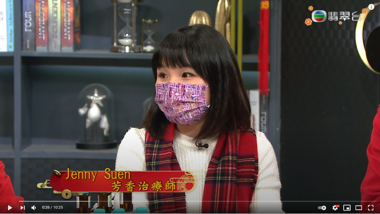 TVB01